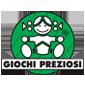 giochi_preziosi