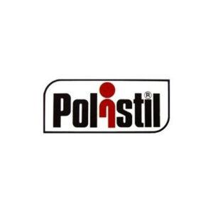 Polistil