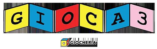 GIOCA 3 – GIOCHERIA EMPOLI